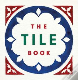 Wook.pt - The Tile Book