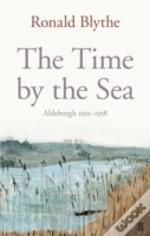 The Time By The Sea