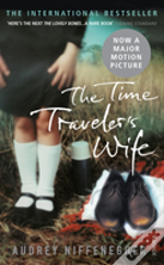 The Time Traveler'S Wife (Vintage Magic)