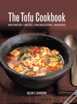 Wook.pt - The Tofu Cookbook