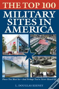 Wook.pt - The Top 100 Military Sites In America