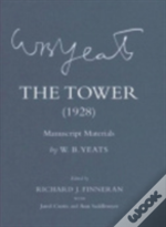 The Tower (1928)