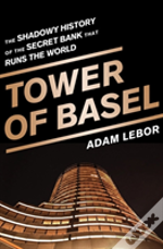 The Tower Of Basel