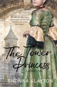 The Tower Princess