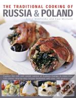 The Traditional Cooking Of Russia & Poland
