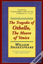 The Tragedie Of Othello