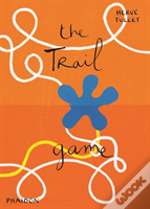 The Trail Game