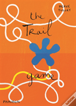 Wook.pt - The Trail Game