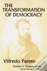 The Transformation Of Democracy