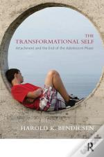 The Transformational Self