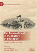The Transnational In The History Of Education