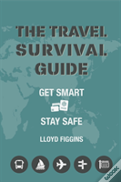 Wook.pt - The Travel Survival Guide