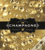 The Treasures Of Champagne