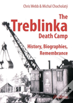 The Treblinka Death Camp