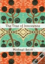 The Tree Of Innocence