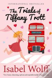 The Trials Of Tiffany Trott