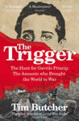 The Trigger