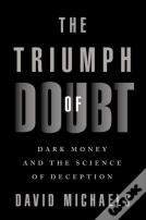 The Triumph Of Doubt
