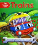The Trouble With Trains