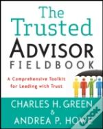 The Trusted Advisor Field Guide