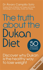 The Truth About Dukan