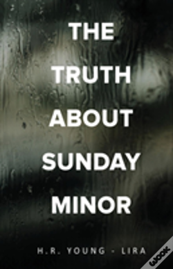 Wook.pt - The Truth About Sunday Minor