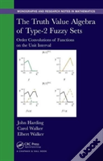 The Truth Value Algebra Of Type-2 Fuzzy Sets