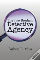 The Two Brothers Detective Agency