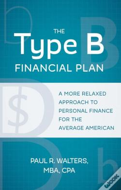 Wook.pt - The Type B Financial Plan