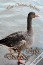 The Ugly Duckling & Other Tales