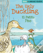 The Ugly Duckling: El Patito Feo