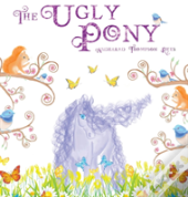 The Ugly Pony