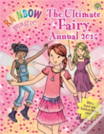 The Ultimate Fairy Annual