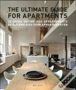 The Ultimate Guide For Apartments