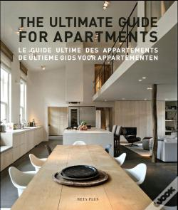 Wook.pt - The Ultimate Guide For Apartments