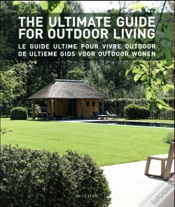 Wook.pt - The Ultimate Guide For Outdoor Living