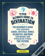 The Ultimate Guide To Divination