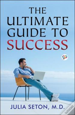 Wook.pt - The Ultimate Guide To Success