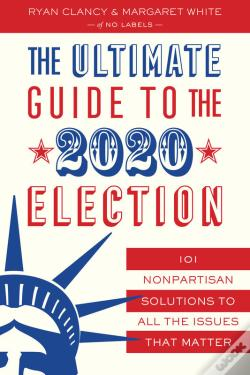 Wook.pt - The Ultimate Guide To The 2020 Election