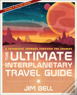 Wook.pt - The Ultimate Interplanetary Travel Guide