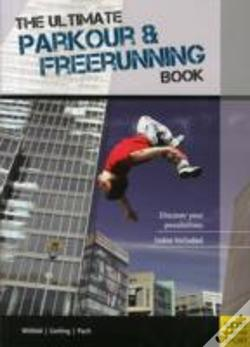 Wook.pt - The Ultimate Parkour & Freerunning Book