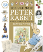 The Ultimate Peter Rabbit 2016