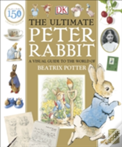 Wook.pt - The Ultimate Peter Rabbit 2016