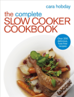 The Ultimate Slow Cooker Bible