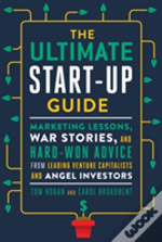 The Ultimate Startup Guide