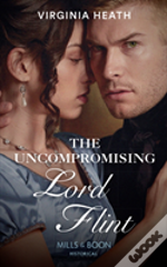 The Uncompromising Lord Flint