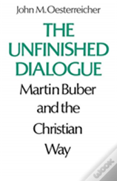The Unfinished Dialogue