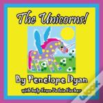 The Unicorns!