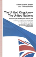 The United Kingdom - The United Nations