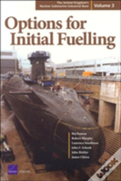 The United Kingdom'S Nuclear Submarine Industrial Base